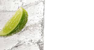 vodka tonic calories the nutrition of seltzer water livestrong com