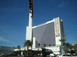 Las Vegas Hotel by Stardust Resort And Casino Wikipedia