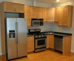 ikea kitchen cabinets for sale kijiji ikea cabinets for sale ebay