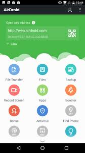airdroid apk top android app airdroid exposes phones to hacks dev ignoring