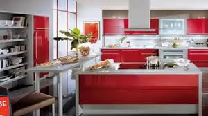 top kitchen design remodels ideas 2017 youtube