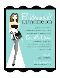 bridal lunch invitations wonderful bridal luncheon invites 62 size of luncheon