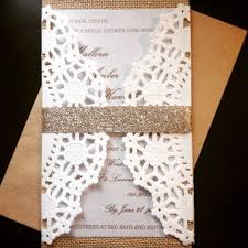 wedding invitations hobby lobby hobby lobby wedding invitations marialonghi
