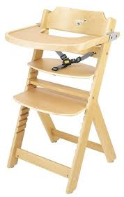 chaise haute safety couper le souffle chaise evolutive en bois haute totem safety 1st 30