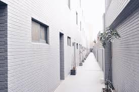 ikea canap駸 cuir district 2017 le top 20 des locations d appartement à