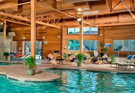 lodges at timber ridge splashatorium by welk resorts branson mo