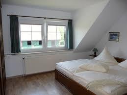 Schlafzimmerschrank Willhaben Schlafzimmer In Hannover Speyeder Net U003d Verschiedene Ideen Für