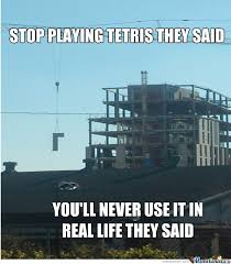 Construction Memes - construction memes best collection of funny construction pictures