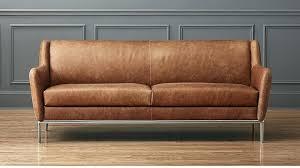 cb2 sofa bed cb2 sleeper sofa catchy sofa sleeper sofa be spectacular
