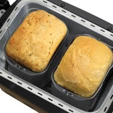 amazon com zojirushi bb cec20 best bread machines with two kneading paddles