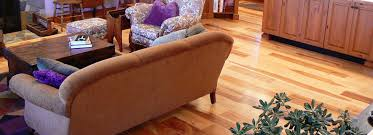 Commercial Hardwood Flooring Hardwood Floors Home Flooring Springfield Il