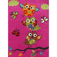 butterfly area rugs 2018 owl area rug 49 photos home improvement