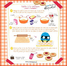 recette cuisine enfants recette de cuisine pour enfants best of les 25 meilleures idées de