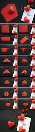 tissue star origami christmas ornaments origami christmas