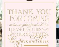 wedding welcome sign template reception cocktail hour sign idea blush black baroque wedding