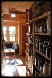 Interiors Of Small Homes 384 Best Tumbleweed Shotgun And Tiny Houses Images On Pinterest