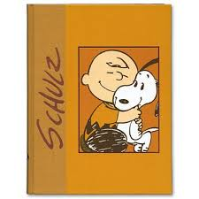 celebrating peanuts 60 years celebrating peanuts 60 years book signed by jean schulz