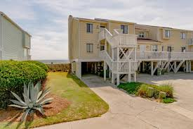 coastal nc homes plans coastal nc homes plans download home plans beautiful coastal nc homes just for buyers realty coastal nc homes plans 1100 s fort fisher