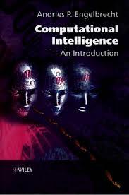 computational intelligence an introduction