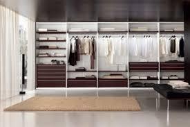 attrezzare cabina armadio la cabina armadio ideare casa