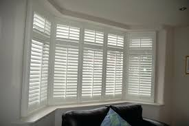 Flexible Curtain Rods For Bay Windows Window Blinds Bay Window Blinds Ideas Curtains And Best About