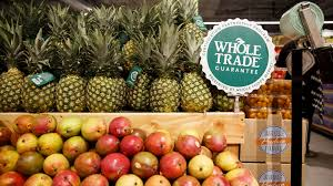 whole foods thanksgiving hours open the future of whole foods isn u0027t about groceries bloomberg