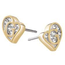 chapelle earrings chapelle jewellery designer jewellery shop