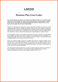 Sample Investment Agreement Travel Travel Request Form Template Free Request Sample Form Free