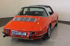 porsche targa for sale porsche cars for sale porsche 911 2 2s targa 1969