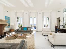one direction u0027s louis tomlinson buys a new home in la popsugar home