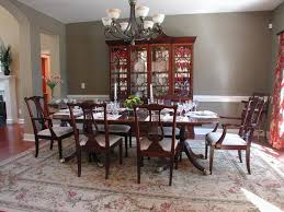 Solid Wood Formal Dining Room Sets Formal Dining Room Table Decorations
