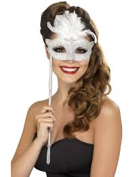 masquerade dresses and masks buy maquerade masked masks online at enjoy co uk