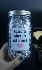 best 25 boyfriend birthday gifts ideas on pinterest boyfriend