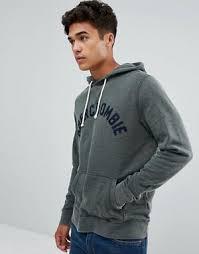 abercrombie u0026 fitch shop men u0027s t shirts hoodies u0026 polos asos