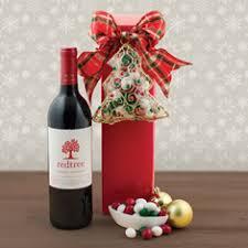 christmas wine gift baskets christmas wine baskets wine gift baskets at winebasket