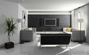 meuble blanc chambre chambre et blanche signification des couleurs et