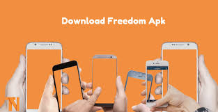 freedo apk freedom apk version 1 8 4 direct links 2018