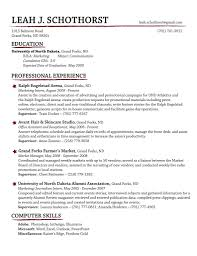 traditional resume template free traditional resume template free best resume and cv inspiration