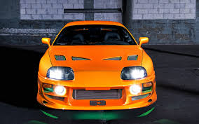 widebody supra wallpaper images of toyota supra car tuning sc