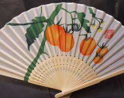 hand held folding fans folding hand fans handheld fan antique fan white fan