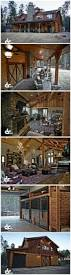 Gambrel Pole Barn by Best 25 Barn Home Plans Ideas On Pinterest Barn Style House