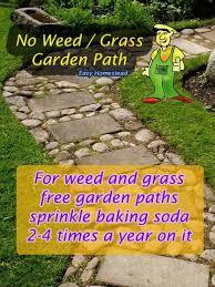 best 25 garden paths ideas on pinterest garden path garden