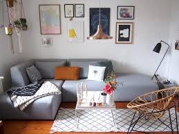 Wohnzimmer Planen Farbliche Gestaltung Wohnzimmer Ruhbaz Com