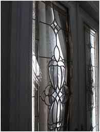 doors with glass windows hurricane retrofit guide openings