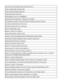 jadual guru bertugas documents