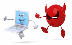 computer viruses wallpaper computer virus danger hacking hacker internet sadic 35 wallpaper