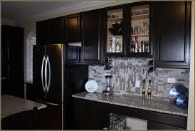refacing cabinet doors ideas home design ideas