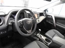 toyota awd cars new vehicles toyota trucks cars vans u0026 suvs for sale