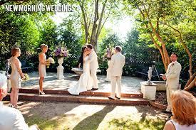 wedding venues columbia mo wedding venues columbia mo wedding