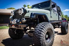 cj jeep for sale cj cj 10